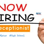Power Horizon International Resources is now Hiring Receptionist for Al Deera Commercial Real Estate Co.